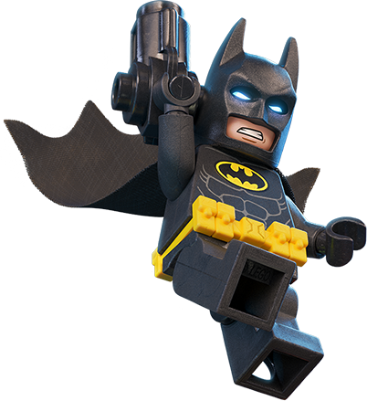 the lego batman movie will open in theaters worldwide beginning february 10 2017 it will be distributed by warner bros pictures a warner bros