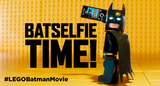 The Lego Batman Movie Official Movie Site Digital Movie And Blu Ray Available Now