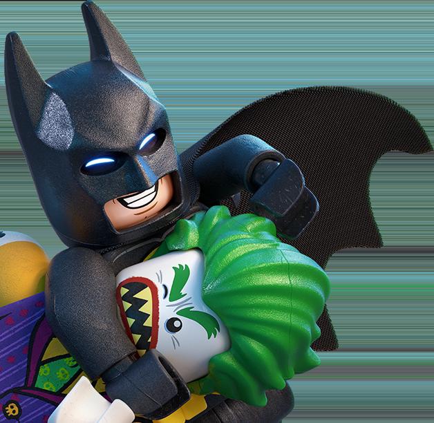 скачать Batman игру через торрент - фото 8