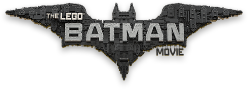 batman new movie download