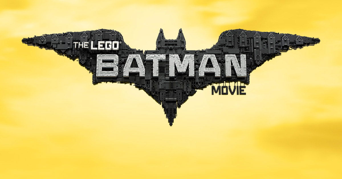the lego movie 1080p torrent kickass